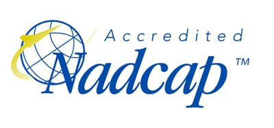 certifications nadcap forgeavia